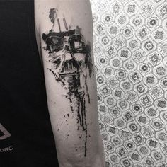 While some people absolutely hate tattoos, others are constantly searching for new gorgeous-looking or maybe symbolical images to immortalize on their bodies. Tattoos actually are not just simple combinations of images but the combination of…