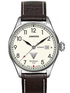 Junkers 6164-5 40mm