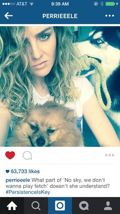 Discovered by WEIRD PEOPLE∞. Find images and videos about beautiful, eyes and sky on We Heart It - the app to get lost in what you love. Perrie Edwards Style, Little Mix Perrie Edwards, Little Mix Instagram, Little Mix Outfits, Beautiful Blue Eyes, Only Girl, Fashion Videos, Crazy People, Spice Girls