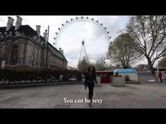 """Video de motivación impresionante !!! """"La persona más importante del Mundo """" - YouTube"""