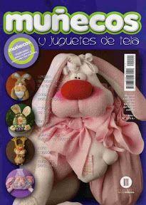 Munecos y Juguetes 20 - Marcia M - Picasa Web Albums