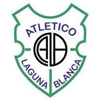 Club Atlético Laguna Blanca (Laguna Blanca, Provincia de Formosa, Argentina)