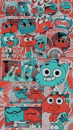 Cute Panda Wallpaper, Cartoon Wallpaper Iphone, Iphone Wallpaper Tumblr Aesthetic, Bear Wallpaper, Cute Patterns Wallpaper, Cute Disney Wallpaper, Galaxy Wallpaper, Iphone Cartoon, Panda Wallpapers
