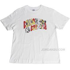http://www.jordan2u.com/billionaire-boys-club-nautical-arch-tee-black.html BILLIONAIRE BOYS CLUB NAUTICAL ARCH TEE - BLACK Only $55.00 , Free Shipping!