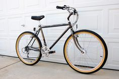 schwinn 1980s mountain bikes - Google Search