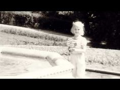 Family Archives - Photo #17