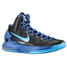 88d66d34853 7 Best Nike KD 5 Elite images