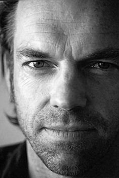 Hugo Weaving for Lord Elrond, Agent Smith, Red Skull and Megatron Beautiful Men, Beautiful People, Beautiful Things, Hugo Weaving, V For Vendetta, Australian Actors, Hooray For Hollywood, Famous Faces, Movie Stars