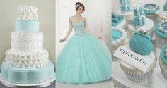 tiffany_blue_quinceanera