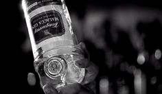 Tanqueray Malacca Limited Edition coming soon