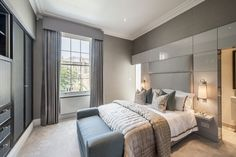 Residential Property Development - Leconfield Property Group
