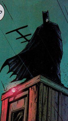 Batman Poster, Batman Artwork, Batman Comic Art, Batman Wallpaper, Im Batman, Joker Art, Spiderman, Arte Dc Comics, Batman Universe