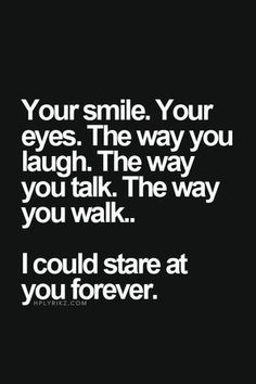 Romantic Love Sayings Or Quotes To Make You Warm; Relationship Sayings; Relationship Quotes And Sayings; Quotes And Sayings;Romantic Love Sayings Or Quotes Cute Love Quotes, Soulmate Love Quotes, Love Quotes For Her, Your Smile Quotes, Cute Crush Quotes, Cute Couple Quotes, Be Mine Quotes, Quotes For Couples, Crushing On Him Quotes