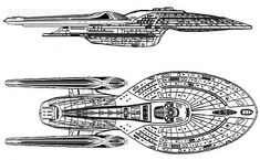 Star Trek Fleet, Star Trek Ships, Star Trek Starships, Spaceships, Sci Fi, Inventions, Space Crafts, Science Fiction, Spaceship