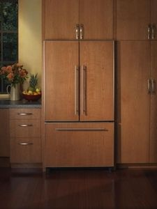 Best French Door Bottom Freezer Refrigerator. Compare The Best French Door  Refrigerator With Side By Side Comparisons. Read In Depth Reviews And Aru2026
