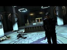 Splinter Cell: Blacklist launch trailer and votes - http://www.worldsfactory.net/2013/08/14/splinter-cell-blacklist-launch-trailer-and-votes