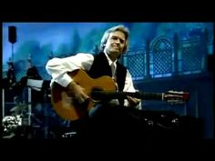 Flamenco live with Paco De Lucia, Al Di Meola and John McLaughlin in Mediterranian Sun Dance