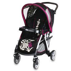 Graco® Urbanlite Stroller - Zoey-buybuy BABY