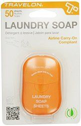 Laundry Soap sheets - 10 Helpful and Practical Travel Accessories ~ White Sands and Cool Breezes Best Travel Accessories, Travel Essentials, Travel Tips, Travel Hacks, Travel Ideas, Travel Gadgets, Air Travel, Travel Stuff, Travel Packing