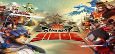 Samurai Siege Hack Cheat Tool