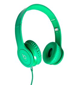 Beats by Dre Headphones, $200. Click through to see where to buy