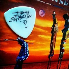 """24 Likes, 1 Comments - Izzy's babygirl  (@stradlin.and.metallica) on Instagram: """"I want Izzy's guitar pick with his autograph  so much! """""""