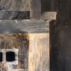 Hersa - 2015 (20/20cm detailed work) 82cm/194cm collage on wood mixmedia #drawing #draw #sketch #graphite #charcoal #acryl #abstactexpressionism #portraiture #artiststudio #artstudio #artist #collage #gallery #artgallery #artcollector #art #arte #artsy #kunst #artwork #contemporaryart #modernart #fineart #artforsale #アート #素描 #艺术 #sebastienguenot Modern Art, Contemporary Art, Graphite, Charcoal, Art Gallery, Artsy, Sketch, Collage, Fine Art