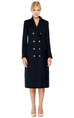 https://www.lyst.com/clothing/pierre-balmain-double-chest-coat-navy/?product_gallery=13310717