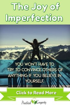 The Joy of Imperfection The truth is, you can't be at your best at all times. Learn how to live a more meaningful and contented life by embracing your flaws! What The World, Try Harder, Finding Joy, Live Long, Self Development, Healthy Relationships, Live For Yourself, Believe In You, Positive Vibes