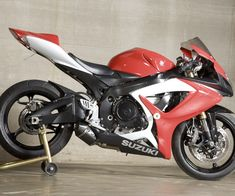 47 Best Sportbike Performance images in 2013 | Performance parts