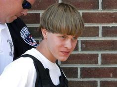 The father of Charleston shooting suspect Dylann Roof has told police that he has received an endless string of threatening phone calls following his son's arrest.