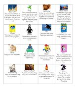 The Go To Teacher: Literacy Centers  Word Wall Activities