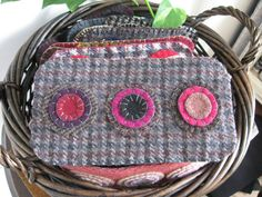 My favorite color growing up.....HAFAIR by RENEE TOUSIGNANT on Etsy