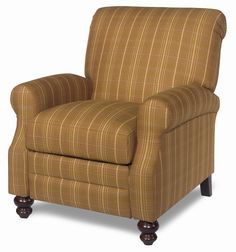 Better Homes And Gardens Recliner