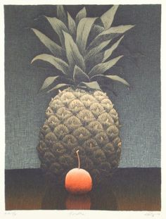 Esa Riippa, uusimmat grafiikat - Frutta Pen And Watercolor, Watercolor Paintings, Water Lilies, Haiku, Finland, Berry, Landscapes, Artists, Drawings