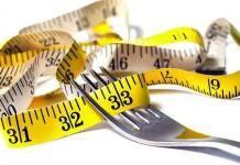5 συνήθειες από τις οποίες δεν γνωρίζετε ότι κερδίζετε βάρος Best Diets To Lose Weight Fast, Fast Weight Loss, Healthy Weight Loss, Losing Weight, Reduce Weight, Best Fat Burning Foods, Blood Type Diet, Blood Types, Diet Planner
