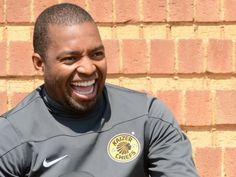 Kaizer Chiefs skipper Itumeleng Khune - Provided by eNCA