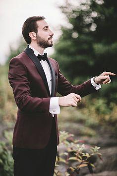 Sıla + Ergin 👴👰#wedding #weddinglife #damat #gelin #gelinlik #saithalimpasayalisi #dugunhikayesi #happyday #dugunfotografi #dugunfotografcisi #dugunbelgeseli #weddingday #dugunoykuleri #evlilik #evlilikfotograflari #weddingphoto #dugungunu #rizedüğün #gelindamat #instagood #instalove #weddingdress #bride #love #lovestory #brides #damat #dugunhikayesi #gelindamatfotografları Photo: @memisaliyazici