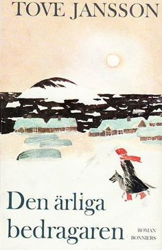 Cover of the honest betrayer 1983