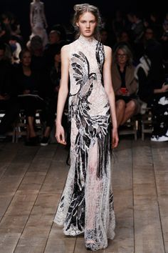 045472bf8b 47 Best Curator s Pick -  Lace In Fashion  inspiration images