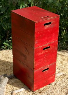 rolling wood file cabinet file crate office furniture portable file storage