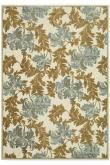 Bourges I Area Rug - Synthetic Rugs - Machine-made Rugs - Rugs | HomeDecorators.com