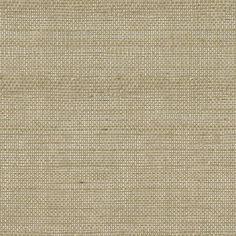 Shades of Pale SOP 4101 - Shades of pale - Maricken Sisal, The Rock, Shades, Nature, Design, House, Naturaleza, Home, Rock