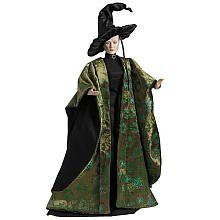 """16"""" Professor McGonagall, Harry Potter Collection by Tonner Dolls by Tonner Doll, http://www.amazon.com/dp/B0042T69Z0/ref=cm_sw_r_pi_dp_IrEsqb1ZF2W80"""