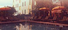 Freehand Hostel | Hotel in Miami & Chicago