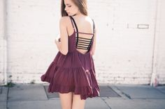 By:♡Fashion princess♡ Inspire people°•◇◆