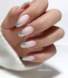Nail Designs nail designs for fall nail designs for summer g Love Nails, How To Do Nails, Pretty Nails, My Nails, Latest Nail Designs, Fall Nail Designs, Summer Gel Nails, Winter Nails, Nail Design Video