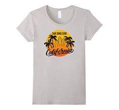 Womens Vintage Sun Sand Surf California Retro T-Shirt Sma... https://www.amazon.com/dp/B07435WBBD/ref=cm_sw_r_pi_dp_x_XYjCzb63KWGY8