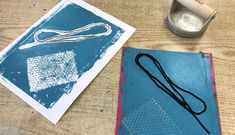 plexiglass printing