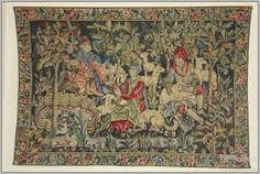 Výsledok vyhľadávania obrázkov pre dopyt stare gobelíny Textiles, Rugs, Antiques, Home Decor, Goblin, Farmhouse Rugs, Antiquities, Antique, Decoration Home